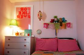 perfect little girls bedroom ideas for small rooms design image of
