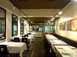 si laa thai restaurant tomostyle