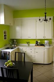 grey and green kitchen after lime green kitchen green kitchen and limes