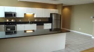 gallery 400 luxury apartment 401 2 bedroom 1 5 bath 1 491