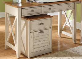 writing table with hutch ocean isle home office writing desk hutch with rubberwood solids