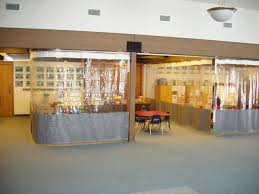 Room Curtain Dividers by Room Divider Curtains Curtain Walls System Industrial Curtains