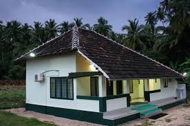 Home Designs Kerala Photos Top 100 Best Indian House Designs Model Photos Eface In
