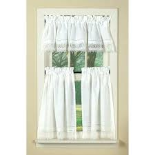 macrame lace curtains marquise is a formal patterned macrame lace