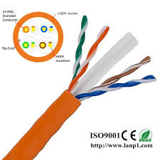 cat6 color code cable poe cable solar cable original wire cat 6
