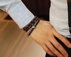 mens bracelet styles images Cool ideas mens fashion bracelets usa tour men s styles around the jpg