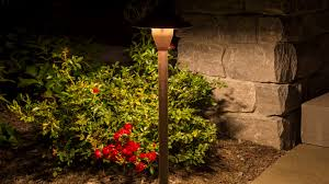 Landscap Lighting by Hamptons Landscape Lightinghamptons Landscape Lighting Led
