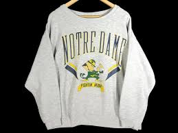 82 best ncaa clothing images on pinterest sweatshirts shop fans