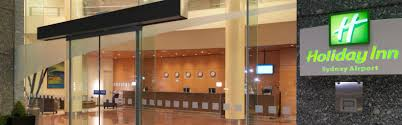 holiday inn sydney airport hotel reviews u0026 photos