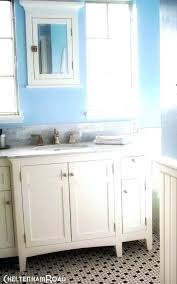 Bathroom Accent Table 51 Cheap And Easy Home Decorating Ideas Size Of Console