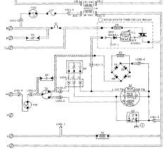 dayton gas furnace wiring diagram dayton gas furnace parts