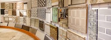 Home Hardware Design Showroom Home Concepts Truckee Kitchen Cabinets Home Remodeling Lake