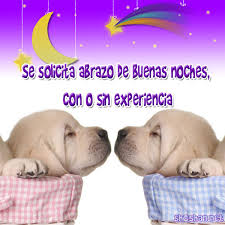 imagenes de buenas noches un abrazo imágen gratis para compartir se solicita abrazo de buenas noches