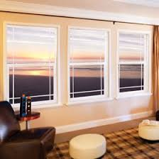 Single Patio Doors With Built In Blinds Windows Jeld Wen Windows U0026 Doors