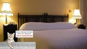 stella maris country house hotel ballycastle ireland new deals