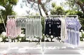target palm desert black friday hours victoria beckham throws garden party for target collection daily