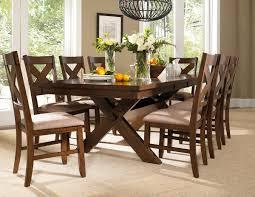 dining room fabulous narrow farm table modern farmhouse table