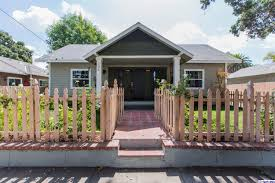 pasadena deal of the week charming california bungalow for sale