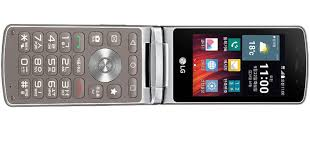 android flip phone usa lg wine smart beep boop beep boop flip phones and