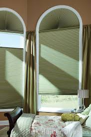 Hunter Green Window Curtains by 49 Best Hunter Douglas Images On Pinterest Window Coverings