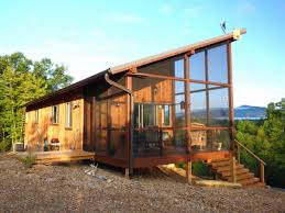 shed roof home plans shed roof house plans beautiful shed roof houses ideas