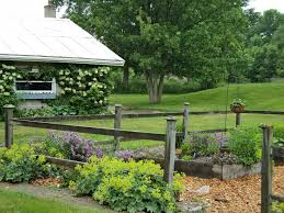 16 best rustic country garden images on pinterest garden ideas