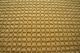 Karastan Discount Rugs Carpet U0026 Flooring Great Karastan Rugs For Floor Decor Ideas With