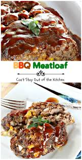 pizza meat loaf can u0027t stay out of the kitchen