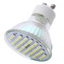 popular long life gu10 bulbs buy cheap long life gu10 bulbs lots
