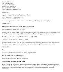 exles of high school student resumes resume with no experience http jobresumesle 1742 resume