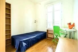 location de chambre chez particulier location chambre chez particulier marseille open inform info
