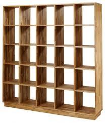 unfinished wood bookcases carols