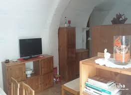 ragoli rentals in a studio flat for your vacations with iha