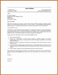 Sales Cover Letter Example Director Of It Cover Letter Gallery Cover Letter Ideas