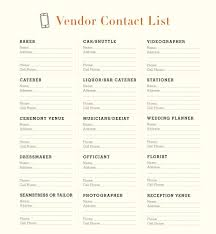 wedding planning checklist wedding printableding planning checklist montana anddings