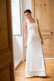 magasin de robe de mariã e lyon magasin robe de mariage lyon idées et d inspiration sur le mariage