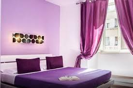 chambre d hote a rome hotel bemyguest chambres d hôtes rome italie promovacances