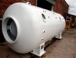 chambre hyperbare chambre hyperbare caisson de plongée tous les fabricants du