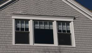 Interior Security Window Shutters Rolling Shutters Shade And Shutter Systems Inc