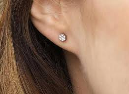 hypoallergenic jewelry nickel free and hypoallergenic earrings and jewelry blomdahlusa