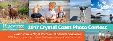 2017 crystal coast photo contest bluewater nc