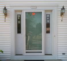 doors front door entrance ideas pictures for and overhang loversiq