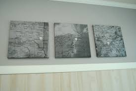 Garden Ridge Wall Art by Style With Wisdom Master Bedroom Retreat