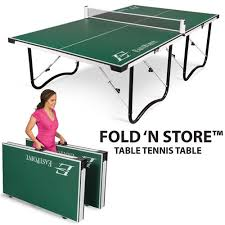 collapsible table tennis table table tennis table indoor outdoor ping pong foldable portable return