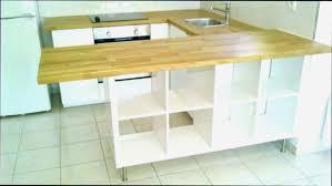 meuble de cuisine bar topmost 41 galerie meuble comptoir cuisine le plus important