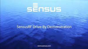 Radio Modules For Water Meters Sensus Products Iperl International Water Meter