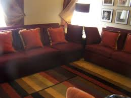 Upholstery Columbus Oh Commercial Upholstery