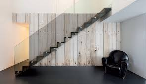wallpaper for walls cost modern wall covering ideas modern decorating ideas wallpaper decor