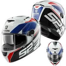 speed r sauer 47 best helmet images on motorcycle helmet helmet and