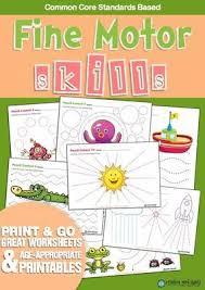 3210 best free prek 2nd grade images on pinterest teacher
